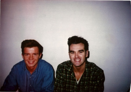 rick_astley_and_morrissey_at_top_of_the_pops_2