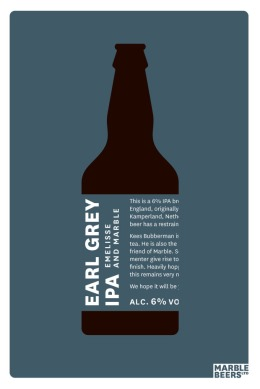 Product-Specific-750ml-Earl-Grey-IPA