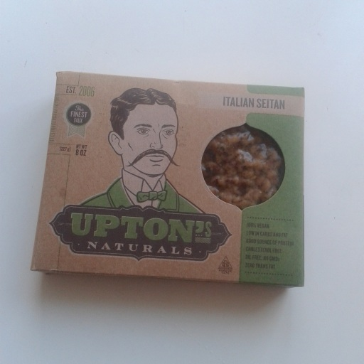 uptons